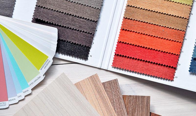 Tintas para serigrafia textil y sublimacion textil - Sumiprint, Inicio, Sumiprint