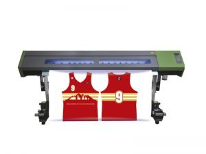 Impresión Digital – Impresoras para Sublimación, Sumiprint