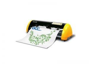 Impresión Digital – Plotters de Corte, Sumiprint