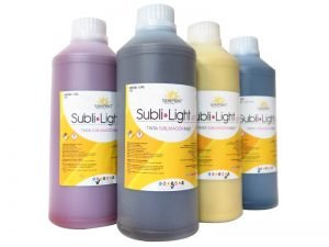 Sumi Transfer – Tintas Digitales, Sumiprint