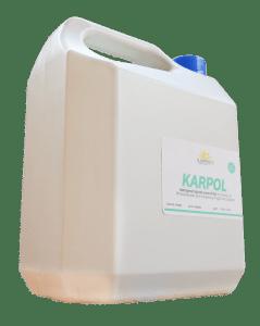 Auxiliares Químicos – Limpiadores, Sumiprint